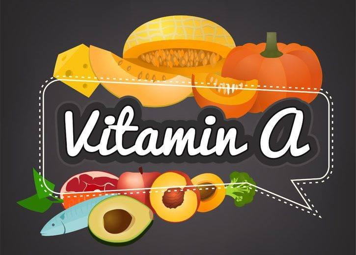 Vitamins and Deworming