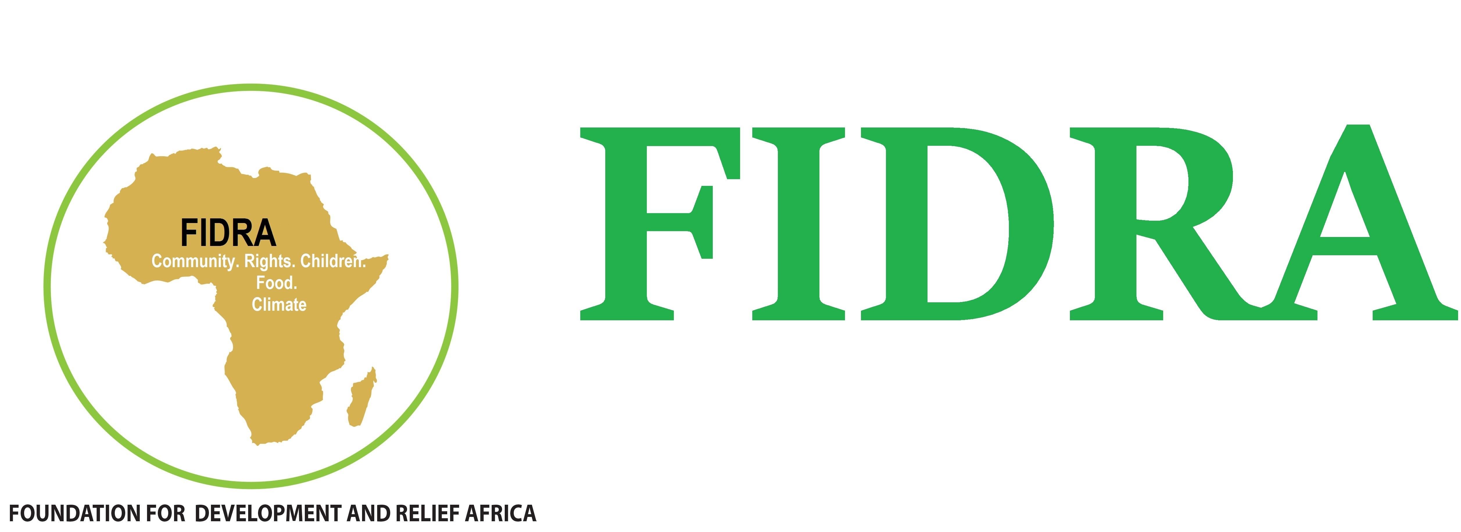 FIDRA -